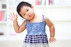 Nguy hiểm ẩn từ tình trạng thừa cân, béo phì ở trẻ