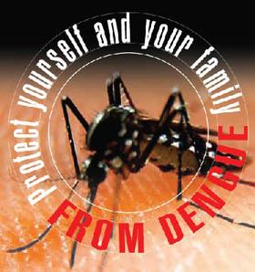 Hồi sức suy hô hấp trong sốt xuất huyết Dengue