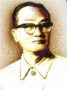 Vị chủ tịch đâu tiên của Tổng hội Y học Việt Nam
