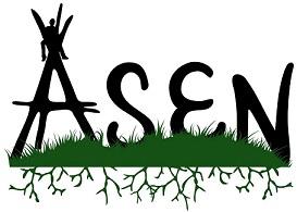 Nhiễm độc asen và các hợp chất asen