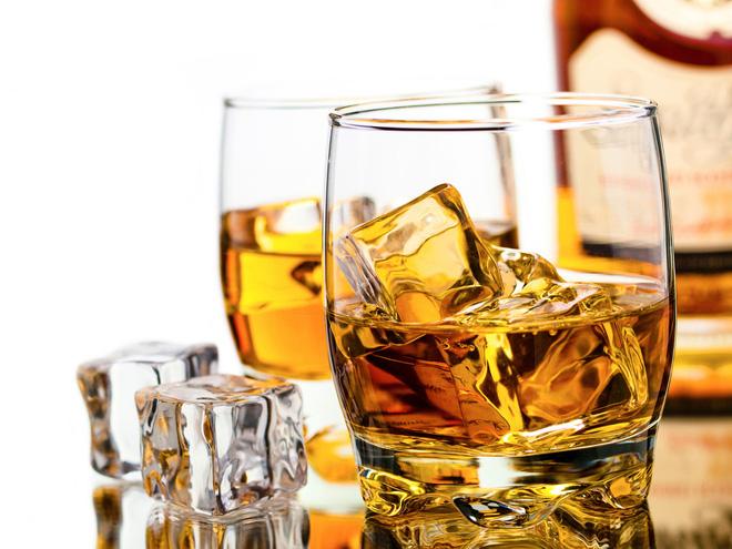 Kết quả hình ảnh cho rượu mạnh