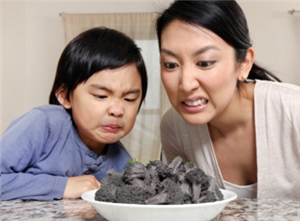 Ngộ độc thức ăn