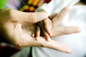 UNICEF hoan nghênh Hướng dẫn mới của Việt Nam nhằm giảm suy dinh dưỡng trẻ em