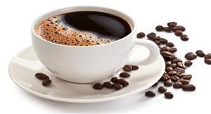 Bị tăng huyết áp, có cần kiêng cà phê không?