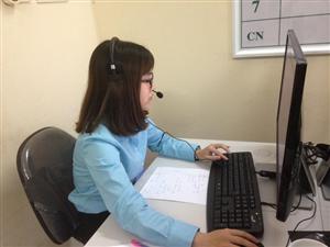 Bệnh viện công đầu tiên của Hà Nội đặt lịch khám bệnh qua điện thoại