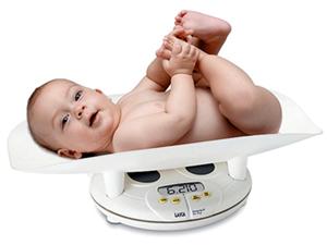 Chẩn đoán và điều trị bệnh suy dinh dưỡng cấp tính ở trẻ em từ 0 đến 72 tháng tuổi