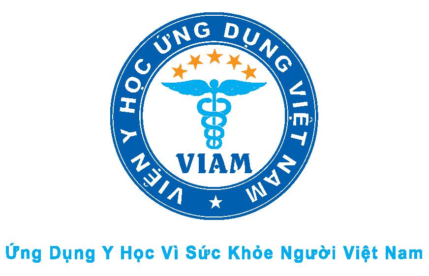 Viện Y học ứng dụng Việt Nam