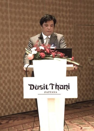 Kết quả hình ảnh cho Ts.Bs. Trương Hồng Sơn - Viện Y học Ứng dụng Việt Nam